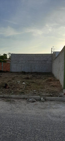 Terreno no Residencial Mirante do Parque escriturado com 200 M² - Foto 7