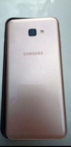 Celular Samsung top  - Foto 4