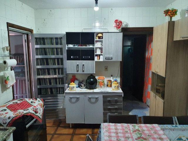 Casa para venda ou troca em São Pedro - Foto 7