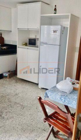 Apartamento com 02 Quartos + 01 Suíte no Bairro Vila Lenira - Foto 15
