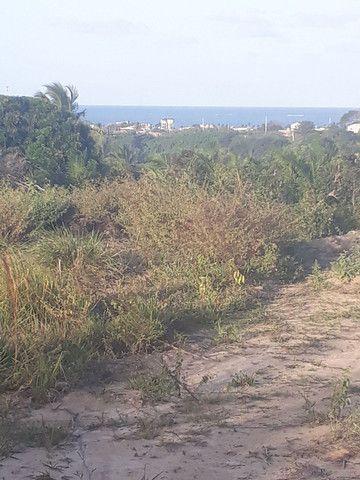 Terrenos em Itamaracá entrada 2 mil parcelas de $300,00 - Foto 6