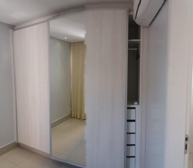 Investidor!!! Lindo apartamento!!! 03 quartos 01 suite - Bairro Feliz - Alugado - Foto 14