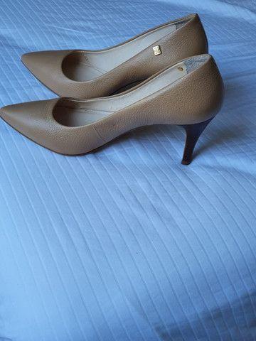 Sapato Scarpim
