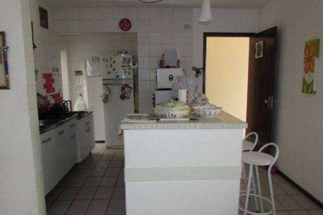 Apartamento Dois Quartos no Centro de Matinhos - Foto 15