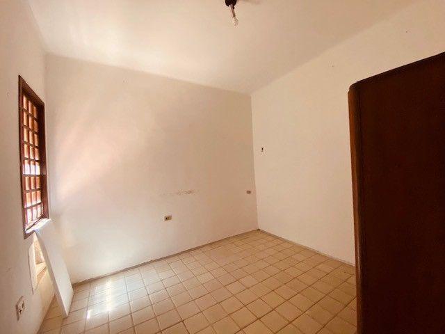 Casa em Olinda no Sítio Histórico, 1.311m2 de terreno, 442m2 de área cont - Foto 7