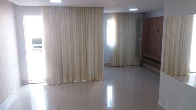 Investidor!!! Lindo apartamento!!! 03 quartos 01 suite - Bairro Feliz - Alugado