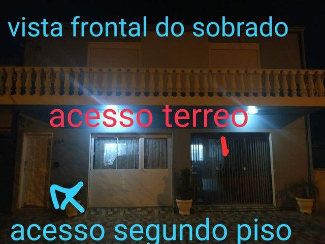 Casa por temporada com AR e WIFI em São Lourenço do Sul ? RS