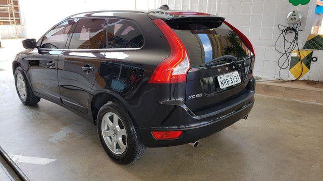 Volvo XC60 2011 - Foto 5