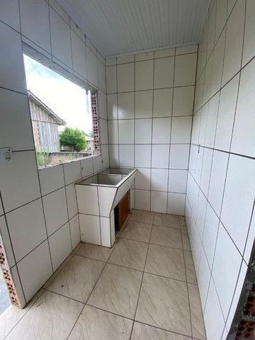 Casa em Pien - Foto 8