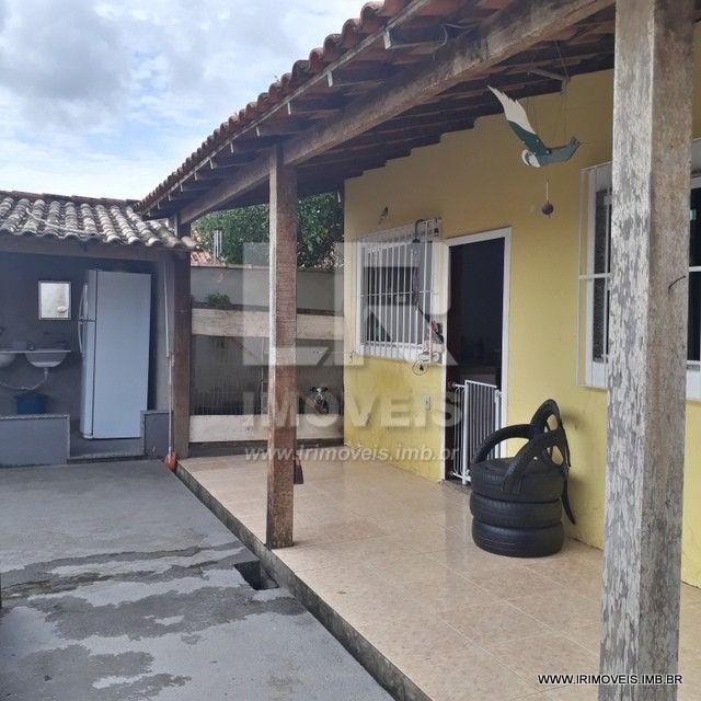 Casa com 3 quartos à venda em Iguaba Grande, Piscina e Churrasqueira *ID: E-09 - Foto 10