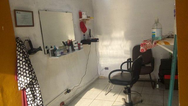Vaga de Barbeiro para parceria - Foto 2