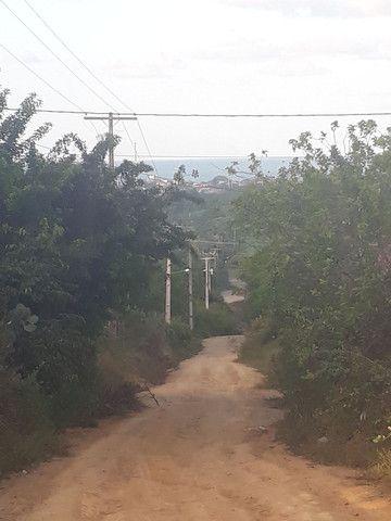 Terrenos em Itamaracá entrada 2 mil parcelas de $300,00 - Foto 4