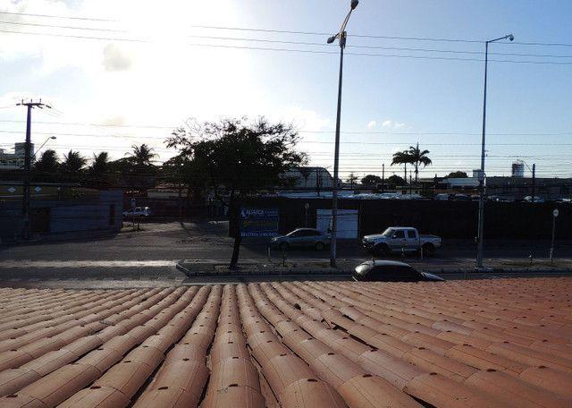Ponto Comercial - Grande Porte + 2 Pontos Auxiliares Sublocáveis - Foto 7
