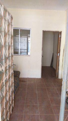 Casa-Avenida Comercial-Etapa A-Valparaíso 1- - Foto 14