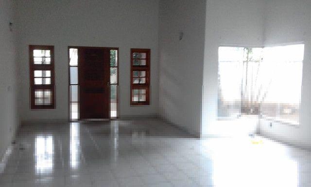 Linda casa em jacaraipe - Foto 2