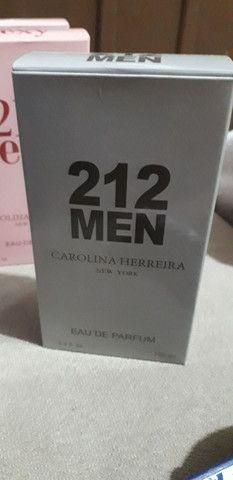 Perfume  - Foto 3