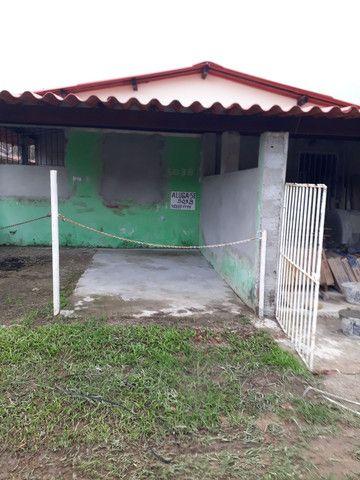 ALUGO,linda casa na rua barracira 503b ilha de itamaraca Pe.  - Foto 2