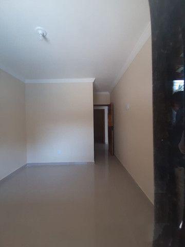 Vendo casa linda em Unamar-Rj R$200.000,00 - Foto 3