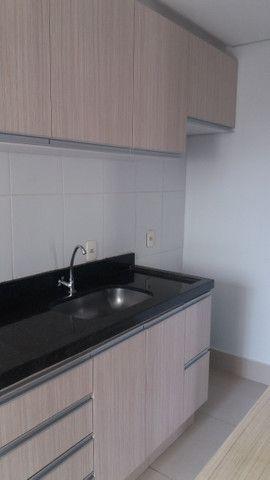 Investidor!!! Lindo apartamento!!! 03 quartos 01 suite - Bairro Feliz - Alugado - Foto 12