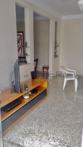Apartamento com 02 Quartos + 01 Suíte no Bairro Vila Lenira - Foto 3
