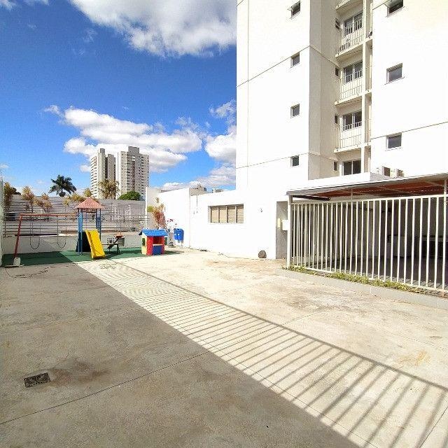 Apartamento-Lourenzzo village (Aceito proposta) - Foto 6