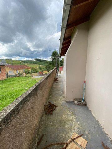 Casa em Pien - Foto 4