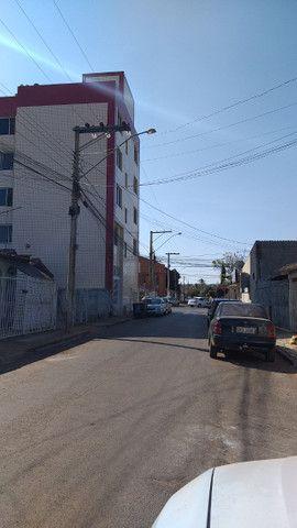 Casa-Avenida Comercial-Etapa A-Valparaíso 1- - Foto 15