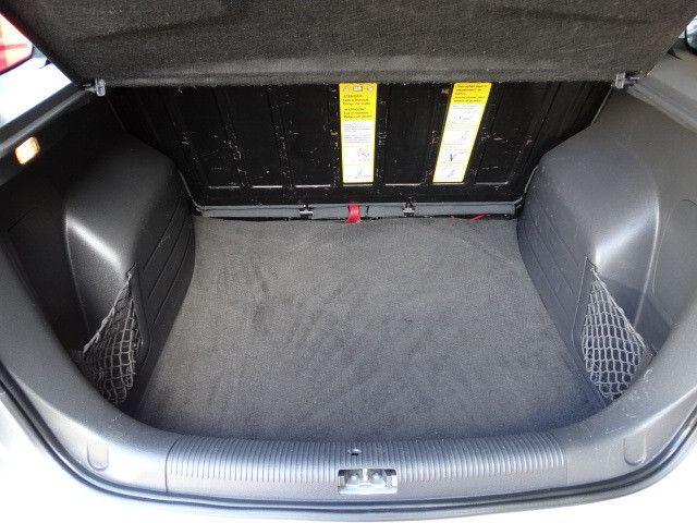 Volkswagen Spacefox 1.6 Completa!! Manual!! Sem Entrada!! - Foto 13
