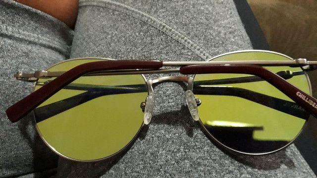 Oculos Novo Chillibeans....sem.usooooo  - Foto 3