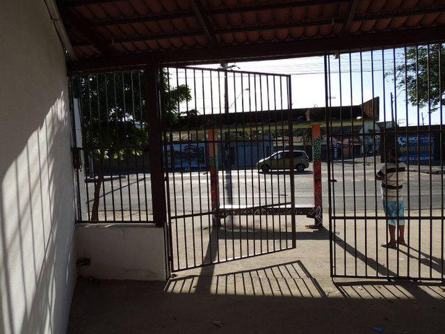 Ponto Comercial - Grande Porte + 2 Pontos Auxiliares Sublocáveis - Foto 10