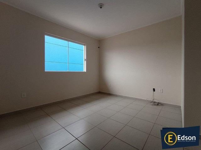 Apartamento 2 Dorm no bairro Pagani - R$ 155.000,00! - Foto 6