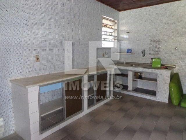 Ótima Casa, 4 Quartos, Piscina, Churrasqueira, Área 720 m², *ID: PT-08 - Foto 4