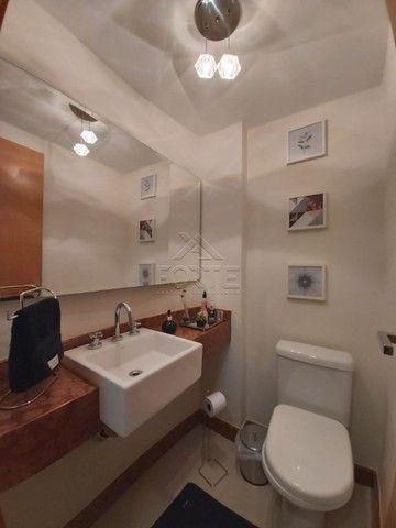 Apartamento à venda com 3 dormitórios em Cidade alta, Piracicaba cod:59 - Foto 8