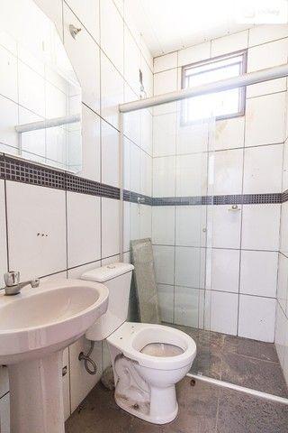 Apartamento com 75m² e 3 quartos - Foto 8
