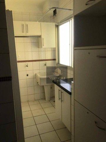 Cuiabá - Apartamento Padrão - Duque de Caxias - Foto 7