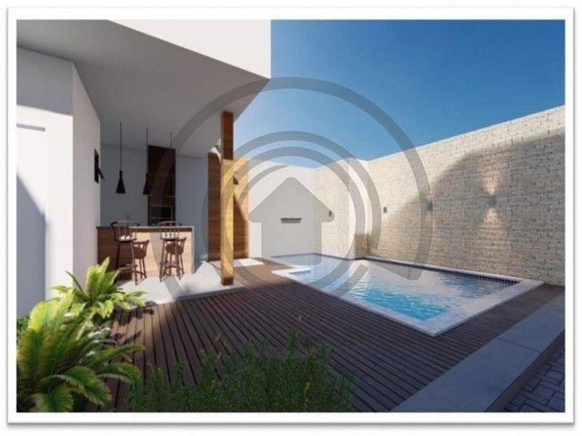 LAURO DE FREITAS - Casa de Condomínio - BURAQUINHO - Foto 4