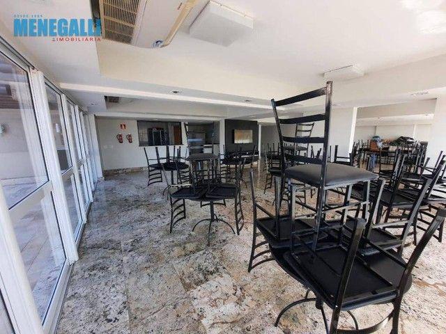 Apartamento com 3 dormitórios à venda, 112 m² por R$ 700.000,00 - Centro - Piracicaba/SP - Foto 15