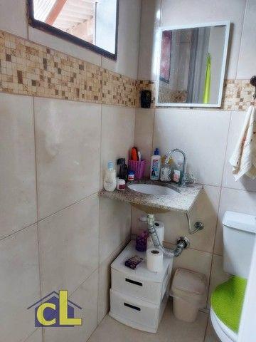 Casa de 03 quartos em itacuruçá - Foto 7