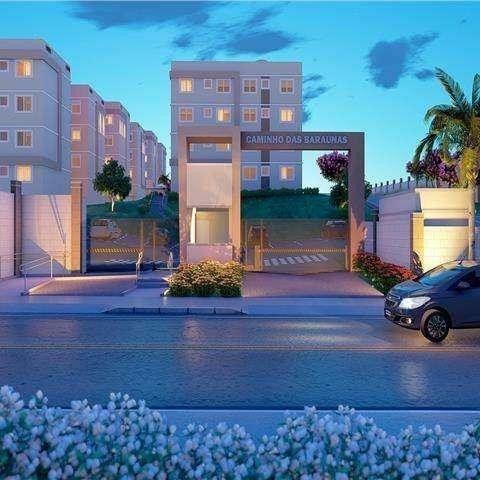 CV - More vizinho ao Caruaru Shopping. - Foto 3