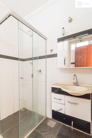 Apartamento com 75m² e 3 quartos - Foto 9