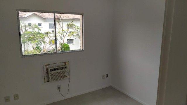 Duplex de 3 quartos com 2 Suítes, Mar Azul - Costa Verde - Foto 10