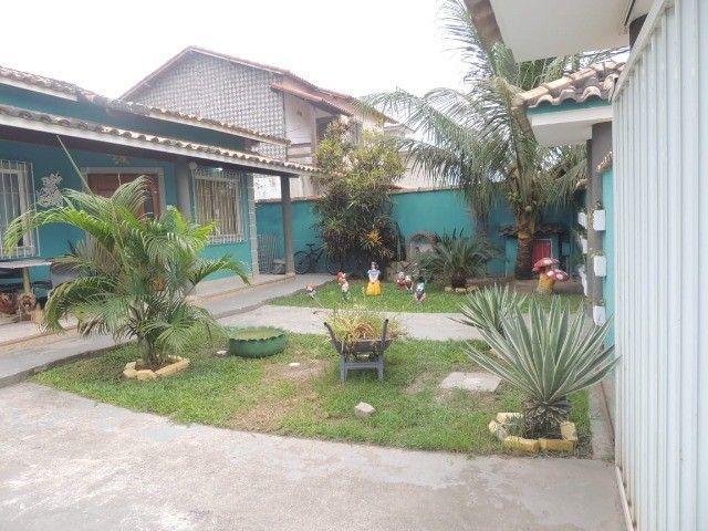 WD Imobiliária vende casa linear 3 qtos em Itapuaçu/RJ - Foto 11