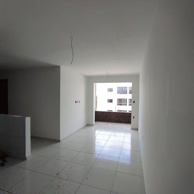 Apartamento no Colibris a partir de  144.900 - Foto 6