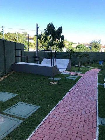 Apartamento 62 metros 2 quartos em Papicu - Fortaleza - CE - Foto 15