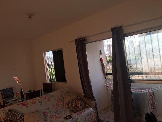 Apartamento em Casa Caiada com 2 quartos - Foto 12