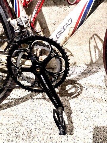 Bike speed - Foto 5