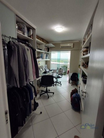 Ed. Zahir Residence - Pedreira - Foto 2