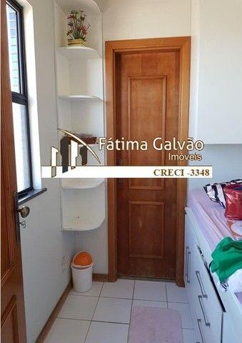 Vendo Excelente Apartamento Em São Brás - Foto 14
