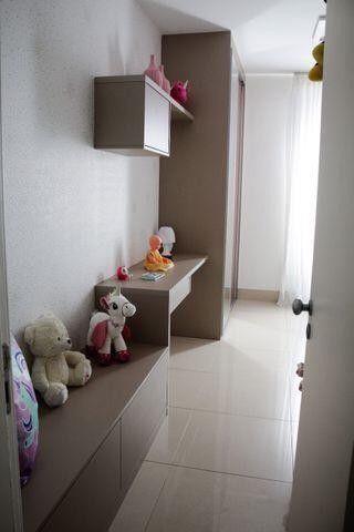 Apartamento 4/4 à venda em Patamares - Foto 12