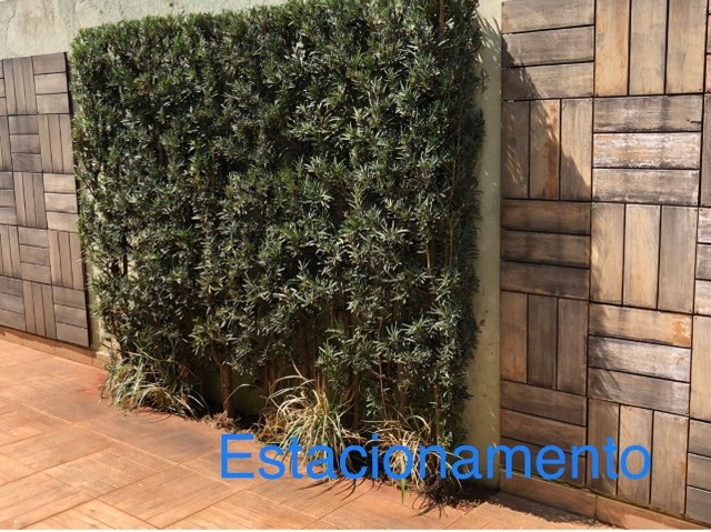 Apartamento Chácara Cachoeira excelente localização! - Foto 2